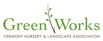 Green Works - Vermont Nursery & Landscape Association